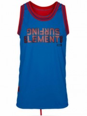 ION Tee Basketballshirt (2015) PÓLÓ