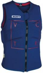 ION Vector Vest (2015) MELLÉNY