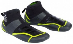 ION Plasma Shoes 2,5 SZÖRFCIPŐ