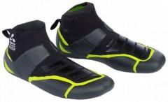 ION Plasma Shoes 2,5 szorfcipo