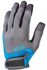 ION Neo Gloves Amara Full Finger kesztyu