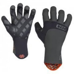 ION Neo Gloves Claw 3/2
