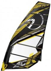 Point-7 AC-K 6G (2016) windsurf vitorla    WINDSURF VITORLA