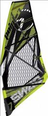 Point-7 Swag 4G (2016) windsurf vitorla    WINDSURF VITORLA