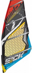 Point-7 Sick 2G (2016) windsurf vitorla    WINDSURF VITORLA