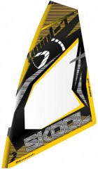 Point-7 Skool (2016) windsurf vitorla    WINDSURF VITORLA
