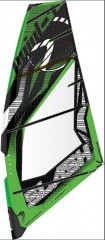 Point-7 Slash 3G Freestyle (2016) windsurf vitorla    WINDSURF VITORLA