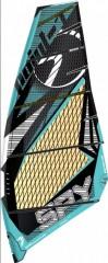 Point-7 Spy 2G (2016) windsurf vitorla    WINDSURF VITORLA