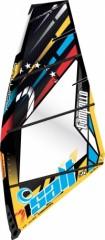 Point-7 5G Salt Campello LTD 4.5 (2015-ös) windsurf vitorla    WINDSURF VITORLA