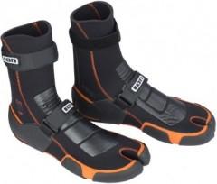 ION Magma Boots 6/5 SZÖRFCIPŐ