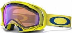 Oakley Splice síszemüveg