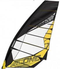 Point-7 AC-1 Zero16 windsurf vitorla    WINDSURF VITORLA