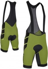 ION Bibshort Aeration (2016)