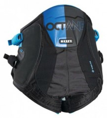 ION Surf Seat Harness Octane (XL-es) szörf trapéz