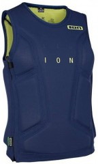ION Collision Vest (2016) wakeboard mellény melleny