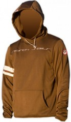 North Sails Surf Hoody Functional Logo