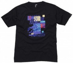 ION Tee SS Riot
