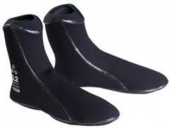 ION Plasma Socks 3/2