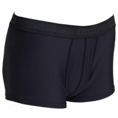 ION Quickdry Shorts Men KIEGÉSZÍTŐK