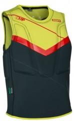 ION Vector Vest Comp (2016) MELLÉNY