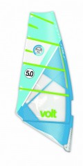 North Sails Volt (2017) windsurf vitorla    WINDSURF VITORLA
