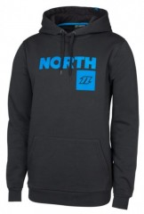 North Kite Hoody Team (2017) pulóver PULÓVER