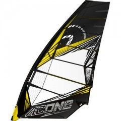 Point-7 AC-1 Zero (2017) windsurf vitorla    WINDSURF VITORLA