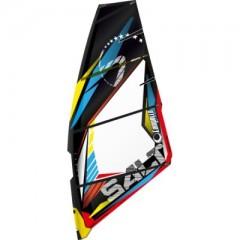 Point-7 Salt 3G Campello (2017) windsurf vitorla    WINDSURF VITORLA