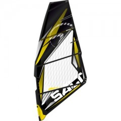 Point-7 Salt 7G (2017) windsurf vitorla    WINDSURF VITORLA