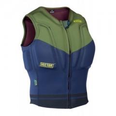 ION Vector Vest (2017) MELLÉNY