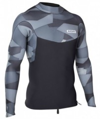 ION Neo Top Men 2/1 LS (2017)