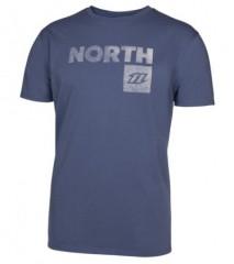 North Kite Tee SS Team (2017) póló