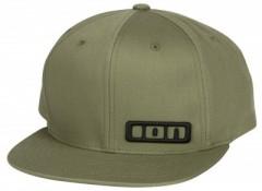 ION Cap Logo (2017) sapka EGYÉB
