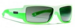 ION Sunglasses Icon (2017) napszemüveg