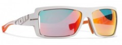 ION Sunglasses Vision Ray Zeiss (2017) napszemüveg