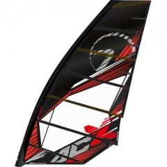 Point-7 AC-X 7G Slalom 7.0 (2017) használt windsurf vitorla