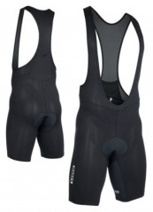 ION Bibshorts Paze Amp (2017) ION BIKE
