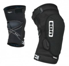 ION Protection K Lite Zip  ION BIKE