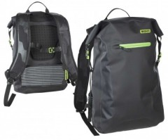 ION Backpack Waterproofed (2017) ION