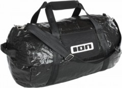 ION Universal Duffle Bag (2017)