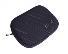 ION Cable Case ION