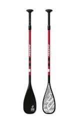 Fanatic Paddle Ripper Alu Oval Adjustable (2017) evező SUP EVEZŐ