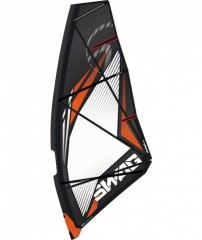 Point-7 Swag (2018) windsurf vitorla    WINDSURF VITORLA