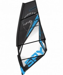 Point-7 Spy (2018) windsurf vitorla WINDSURF VITORLA