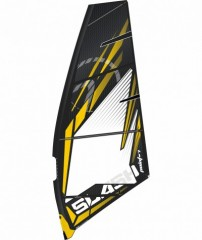Point-7 Slash (2018) windsurf vitorla    WINDSURF VITORLA