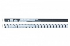 NSW Mast Silver.70 SDM Series (2018) árboc    WINDSURF ÁRBOC