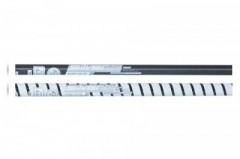 NSW Mast Silver.70 RDM Series (2018) árboc    WINDSURF ÁRBOC