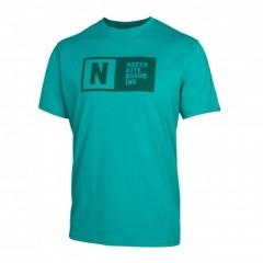 North Kite Tee SS NKBI (2018) póló