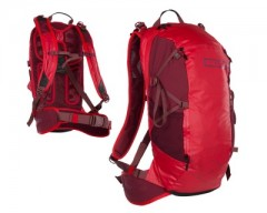 ION Backpack Transom 16 (2017) ION