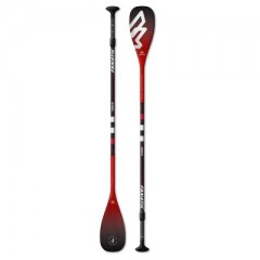 Fanatic Paddle Carbon 80 Adjustable 3-Piece (2019) evező SUP EVEZŐ
